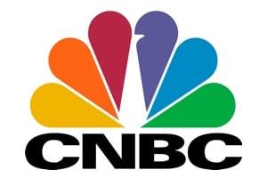 CNBC Logo.001.jpeg