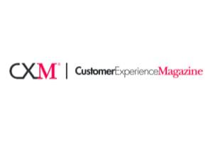 CXM Logo.001