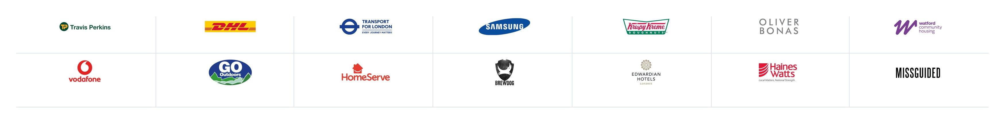 logo-bank-reward-gateway-clients