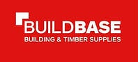 buildbase-logo-new