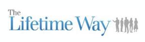 Lifetime-healthcare-logo