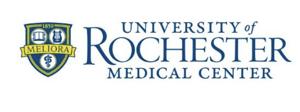 URMC-logo