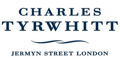 charles-tyrwhitt-logo-new-2