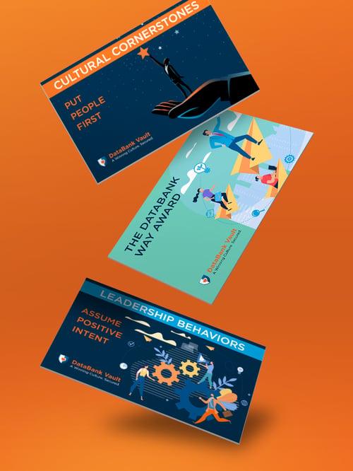 databank-ecards