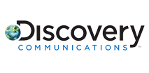 discovery-white-background