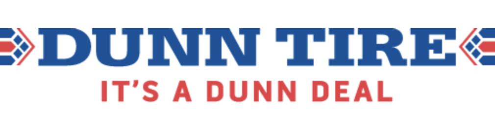 dunn-tire-logo