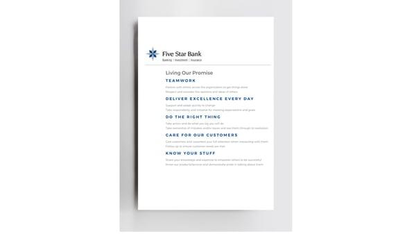 five-star-bank-image