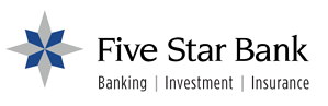 five-star-bank-logo
