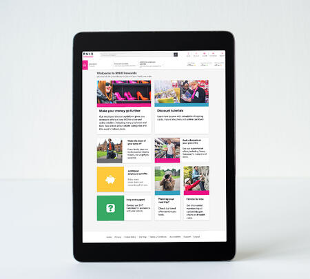 global-rnib-tablet-discounts