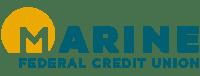 mfcu-logo
