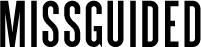 missguided-updated-logo-enex18