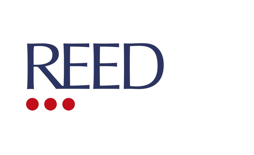 reed-logo-updated