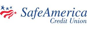 safeamerica_logo
