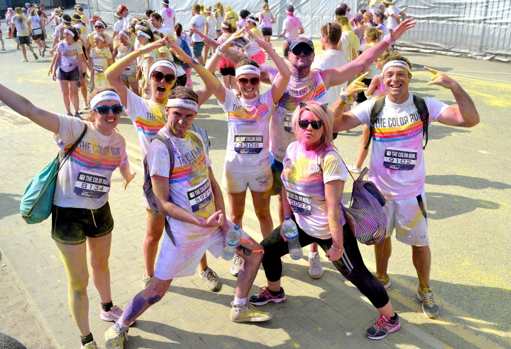 Color_Run_4.jpg