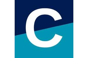 Consultancy.co.uk Logo.001