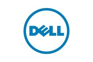 Dell Logo.001.jpeg