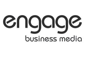 EBM logo.001