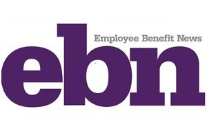 EBN_Logo.001
