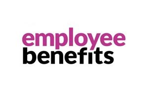Employee Benefits Logo.001.jpeg