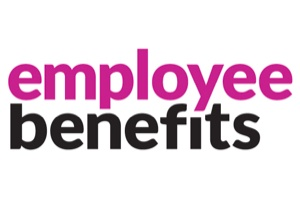 Employee Benefits logo.001-1