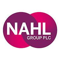 nahl-group-logo-optimized