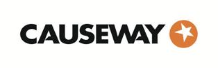 Causeway-logo