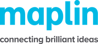 Maplin-most-effective-launch