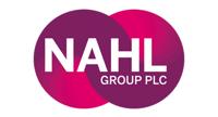 NAHL-005633-edited