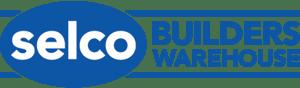 selco-logo