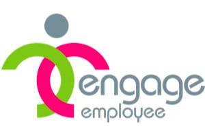 Engage Employee.001