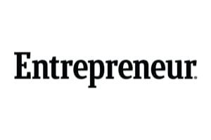 Entrepreneur Logo.001