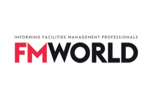 FM World Logo.001