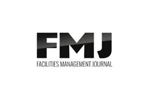 FMJ_Logo.001.jpeg