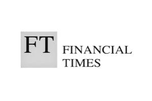 FT Logo.001