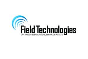 Field Technologies Logo.001