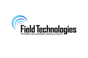 Field Technologies Logo.001