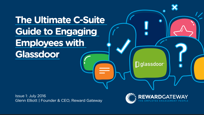 Reward-gateway-Glassdoor-ebook-cover.png