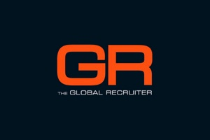 Global Recruiter.001