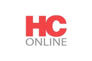 HC_Online_Logo.001.jpeg