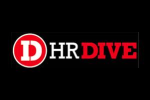 HR Dive Logo.001