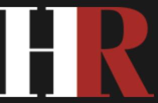 HR Magazine UK