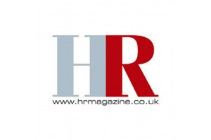 HR Magazine Logo.001