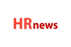 HR News Logo.001
