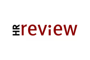 HR Review Logo.001