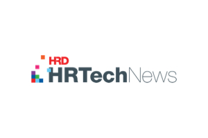 HR Tech News.001