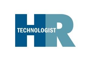 HR Technologist Logo.001