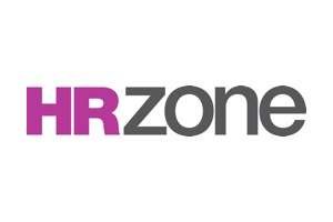 HR Zone Logo.001