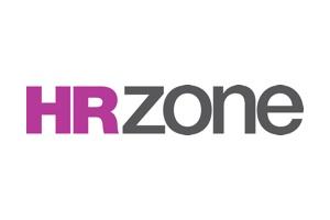 HR Zone Logo.001