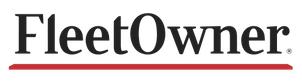 HR-logo_FleetOwner