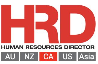 HRD CA
